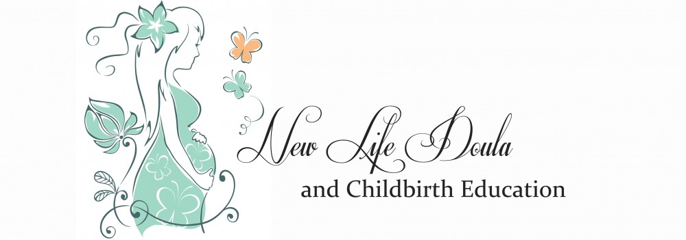 New Life Doula and Childbirth Education